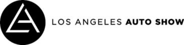 auto show los angeles 2016