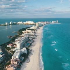 beach-cancun