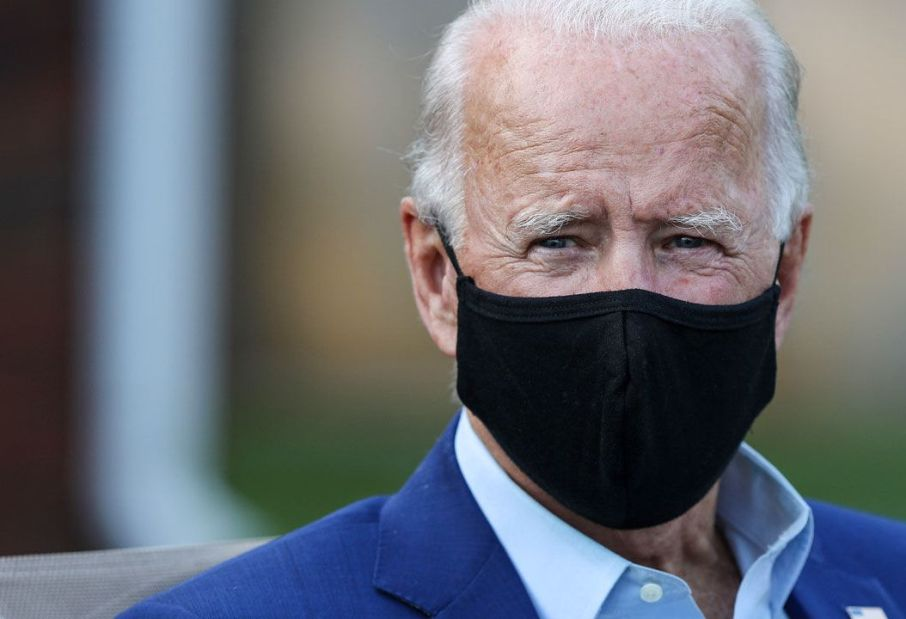 Biden introduced mandatory quarantine when traveling to the USA
