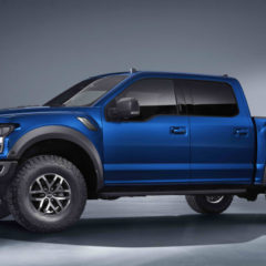 china ford f 150 raptor 03
