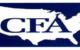 consumer-federation-of-america