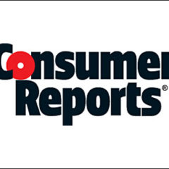 consumer-reports-logo-july-2010