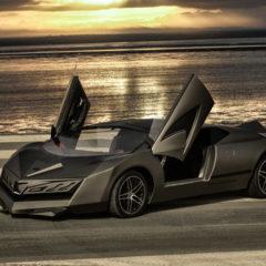 elibriea-concept-car