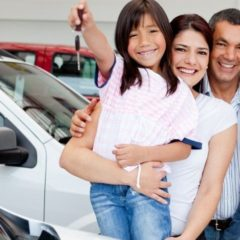family-car-shopping-hispanic