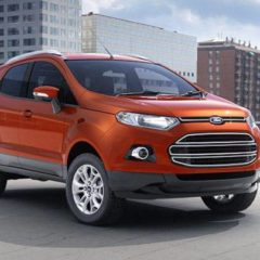 ford-ecosport-story