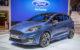 Ford Fiesta Geneva 2017
