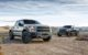 ford truck raptors