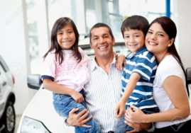 happy-family-buying-a-new-car-at-the-dealer