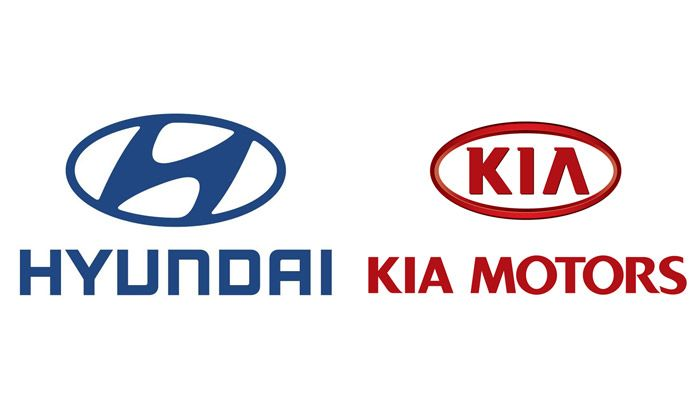hyundai kia automotive