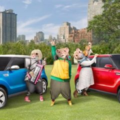 kia-motors-music-loving-hamsters