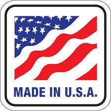 made-usa