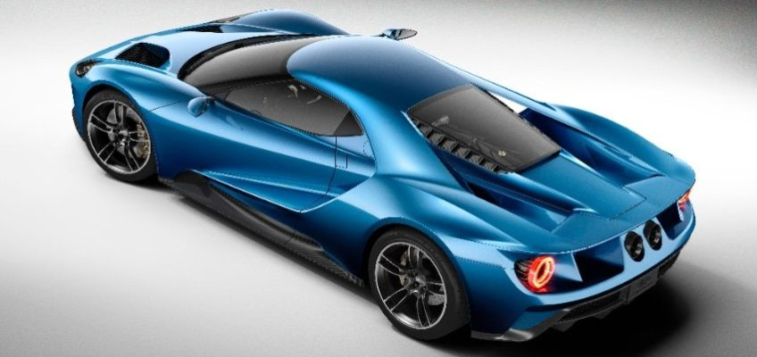 new-ford-gt-02