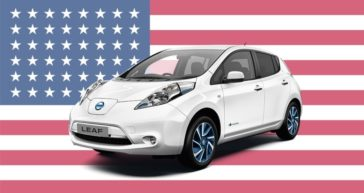 New president elect Joe Biden wants to create an era of electric vehicles in the United States