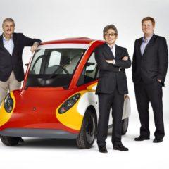 shell-concept-car-collaborators