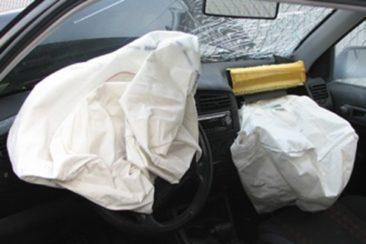 takata-airbag-1