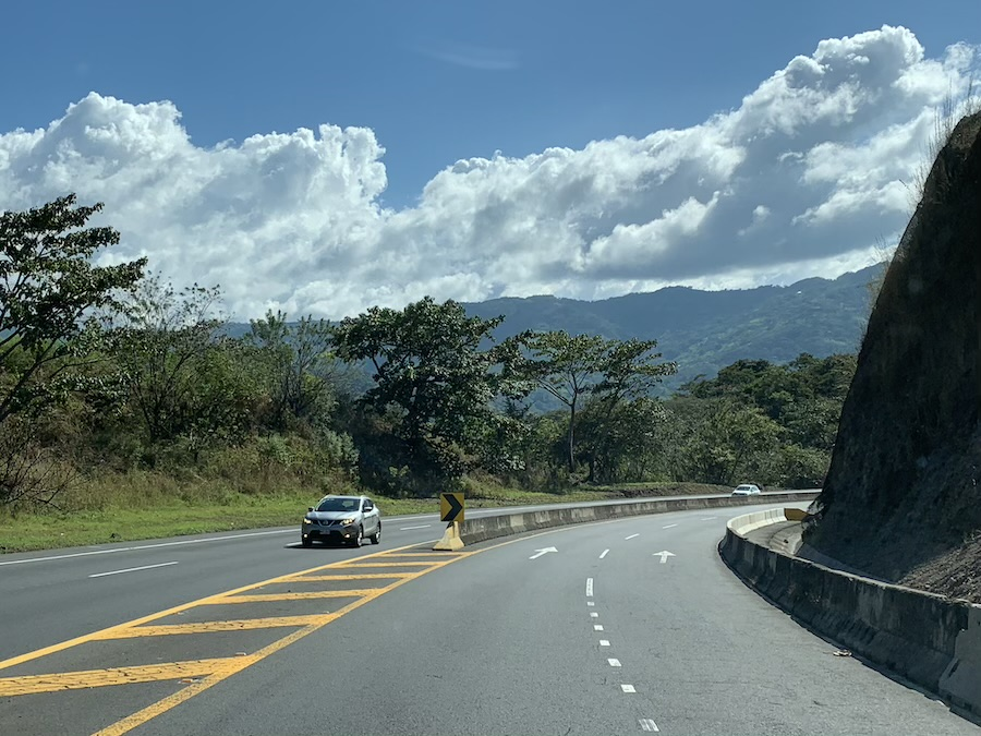 nature-costa-rica