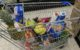 supermarket-costa-rica