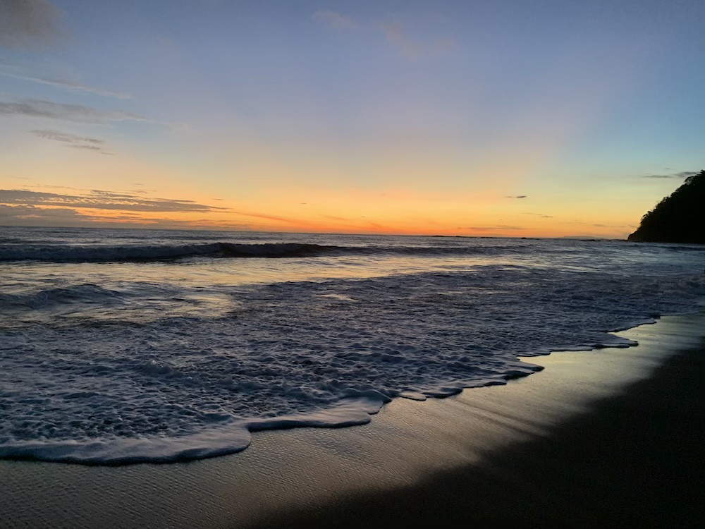 travel-costa-rica