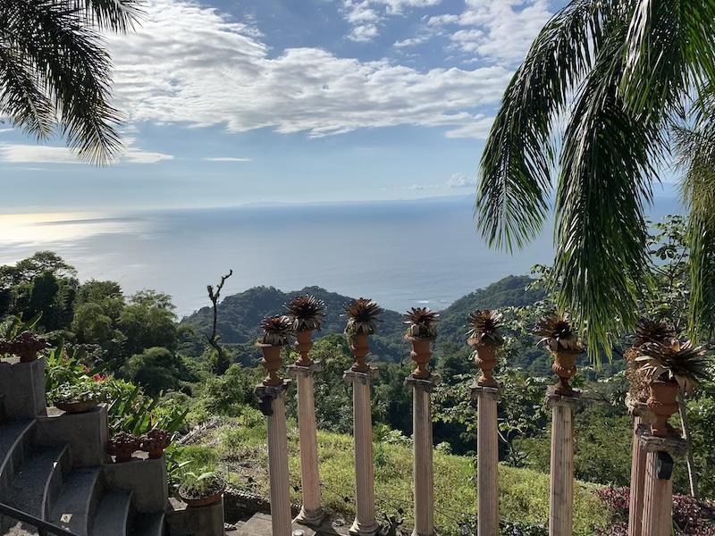 travel-to-costa-rica