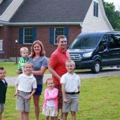 transit family