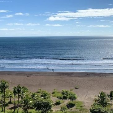 Prices for hotels in Costa Rica