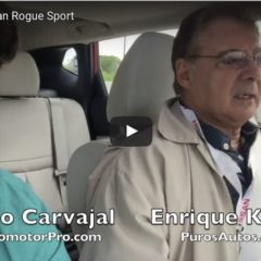 video-2017-nissan-rogue-sport